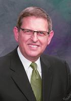 Denis Boerjan, D.C.
