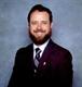 Jay Cullinane, D.C.