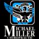 Michael Miller, D.C.