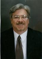 RICHARD E. ROGOVIN, DC, PA