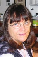 DR JAN KELLEY PA