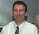 Richard Crokin, Chiropractor