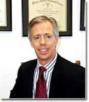 Glenn Gumaer, D.C.