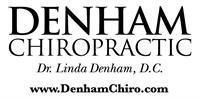 Linda Denham, D.C.