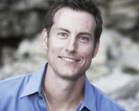 Corey Priest, Functional Medicine Doctor
