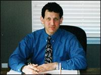 Daniel Schatzberg, D.C.