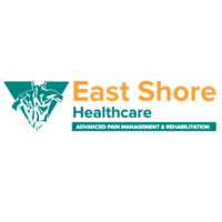 Eastshore Healthcare