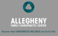 Allegheny Family Chiropractic Center