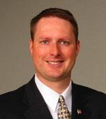 Todd Watson, D.C.