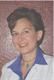Patty  Oliver, Esthetician