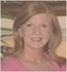 Karen Tyndall, BA.MA.LPC