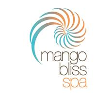 Mango Bliss Spa