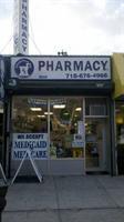Sheepshead Bay Pharmacy LLC.