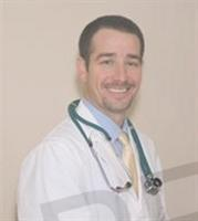 Garrett  Bode, Dr.