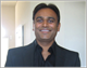 Mehul C. Patel, DDS