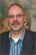 Jim  Walker, LCSW