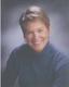 Bernadette Hunter, MS, LPC