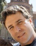 Dimitry Granovsky, MFT RCC