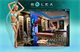 Solea Beauty Lounge