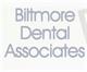 Biltmore  Dental, Biltmore Dental Associates