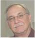 """William """"Bill""""  Hogan, LMFT"""