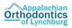 Appalachian Orthodontics  of Lynchburg