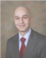 Samer Itani, DDS