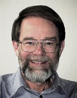 Jim Moyers, MFT