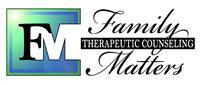 Family Therapeutic Counseling Matters, LLC