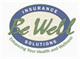 Be Well Insurance Solutions