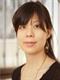 Marlynn Wei, MD, JD