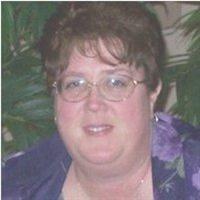 Debra Palmer, LMFT