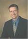 Brian Gotro, Dr.