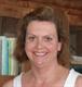 Susannah Cobb, LMFT