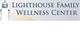 Lighthouse Family Wellness Center, Chiropractic  center
