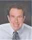 Dr. Elihu Rosen, DC