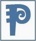 Pullen Insurance Agency