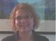 Kristi Smith, LCSW