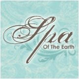 Spa of the Earth
