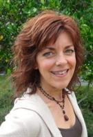 Andrea  Risi, LPC