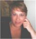 Pam Montgomery, MA