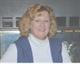 Ellen  Peterson, LCSW