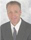 Patrick Kelley, Dr.