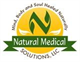 Lloyd  Tobias, Certified Natural Health Professional (CNHP)