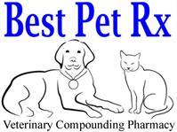 Best Pet Rx