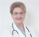Miriam Mackovic-Basic , M.D., Ph.D., FACOG, OB/GYN