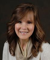 Kimberly Williston, RD, LD, CLT