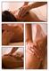 Elizabeth  Marrufo, Licensed Massage Therapist in claremont