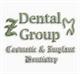 Z Dental Group, Dentist Los Angeles