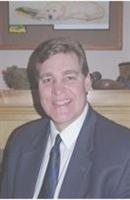 Dr. Thomas Schmidt, Doctor of Chiropractic